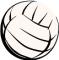Käyttäjän Volleyball kuva